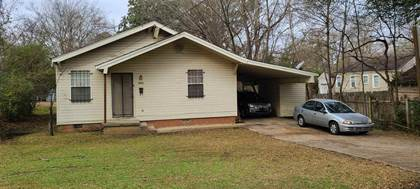 Multifamily for sale in 2840 DOWNING ST, Jackson, MS, 39216