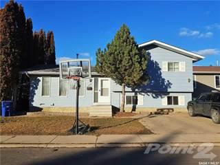 Residential Property for sale in 219 Keeley CRESCENT, Saskatoon, Saskatchewan