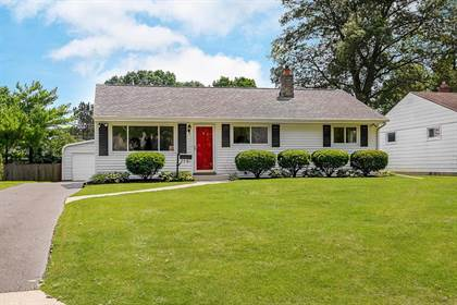 Residential Property for sale in 2591 Woodstock Road, Upper Arlington, OH, 43221