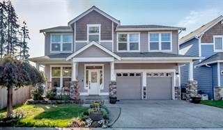 Single Family for sale in 2416 121st St SE, Everett, WA, 98208