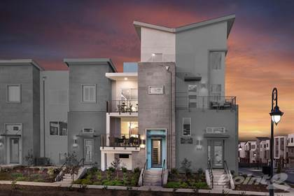 Multifamily for sale in 2994 Valley of Hearts Delight Place, San Jose, CA, 95136