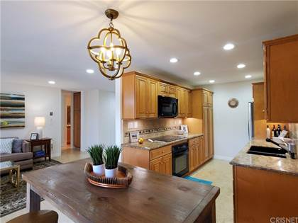 Residential Property for sale in 5900 Canterbury Drive A206, Culver City, CA, 90230