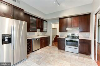 Condo for sale in 2100 GREEN WATCH WAY 201, Reston, VA, 20191
