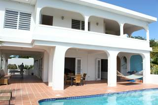 Residential Property for sale in Villa Tres Arcos – BRAVOS BEACH, Vieques, PR, 00765