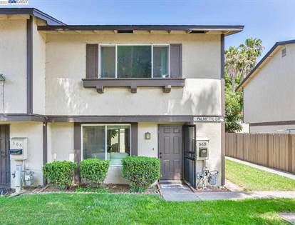 Residential Property for sale in 568 Palmetto Dr, San Jose, CA, 95111
