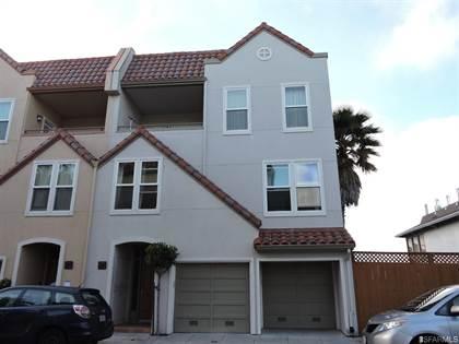 Residential for sale in 248 Lauren Court, San Francisco, CA, 94134