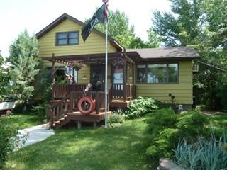 Single Family for sale in 208 Daniels ST, Scobey, MT, 59263