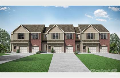 Multifamily for sale in 506 Cheltenham Drive, Walton, KY, 41094