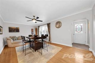 Residential Property for sale in 376 Broadway Ave, Milton, Ontario