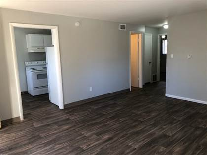Apartment for rent in 425-431 E Willamette Ave, Colorado Springs, CO, 80903
