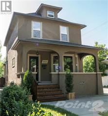 Single Family for sale in 512 14 Street, Lethbridge, Alberta