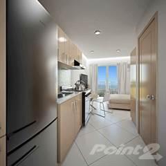 Residential Property for sale in Plazaville, Nivel Hills, Lahug, Cebu City, Cebu City, Cebu