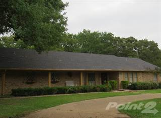 Residential Property for sale in 122 Songwood St., Fairfield, TX 75840, Fairfield, TX, 75840