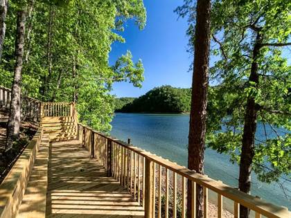 Residential Property for sale in 214 Lakeview Trail, Bryson City, NC, 28713