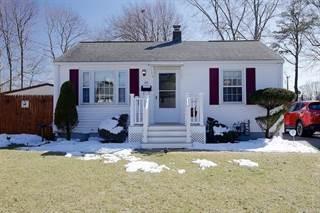 Single Family for sale in 68 Falcon Avenue, Warwick, RI, 02888