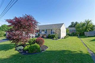 Single Family for sale in 1111 ELTON AV, Schenectady, NY, 12309