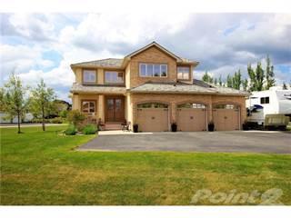coaldale single family homes 52 single family homes for sale in coaldale point2 homes