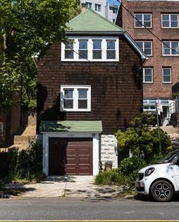 Residential Property for sale in 3459 Irwin Avenue, Bronx, NY, 10463