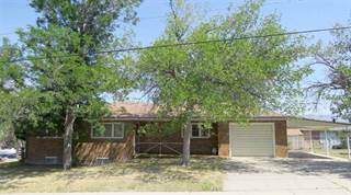 Single Family for sale in 125 N 9th Arapahoe, Thermopolis, WY, 82443