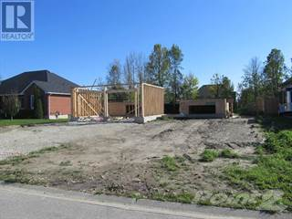 Single Family for sale in 42 FINDLAY DRIVE, Collingwood, Ontario
