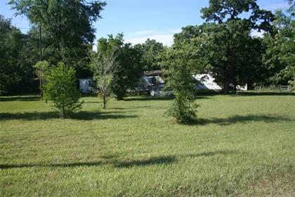 Residential for sale in 5 Lynne Lane, Huntsville, TX, 77320