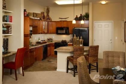 Apartment for rent in The Sanctuary at Tallyn's Reach, Aurora, CO, 80016