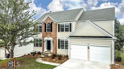 Residential Property for sale in 2630 Myrtlewood Lane, Kennesaw, GA, 30144