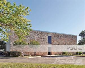 Office Space for rent in Brass Professional Center - Woodcock Building - Suite A109, San Antonio, TX, 78228