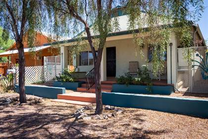 Residential Property for sale in 1011 S 8Th Avenue, Tucson, AZ, 85701