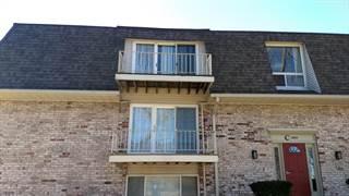 Condo for sale in 3610 Lake Shore Drive C12, St. Joseph, MI, 49085
