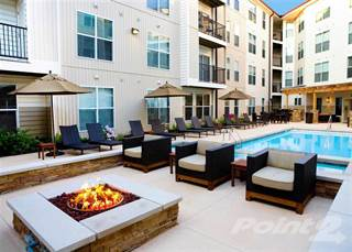 Apartment for rent in Kenyon Square Apartments - SUITE H, Westerville, OH, 43082