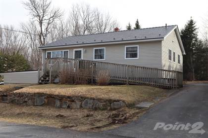 Residential for sale in 55 Lawrence Street, Liverpool, Nova Scotia, B0T1K0