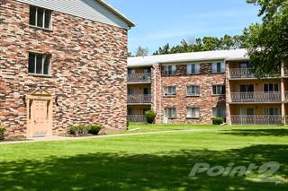 Apartment for rent in Clayton Arms Apartments, Henrietta, NY, 14623