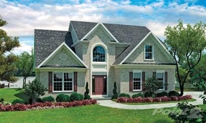 Singlefamily for sale in 1220 N Westover Blvd., Albany, GA, 31707