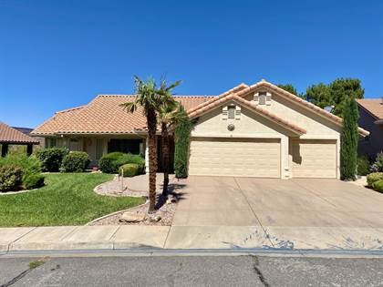 Residential Property for sale in 2105 S Balboa Way 12, St. George, UT, 84770