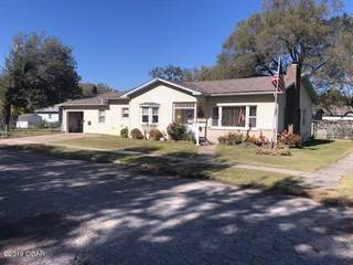 Single Family for sale in 618 E Hall, Carterville, MO, 64835