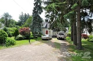 Residential Property for sale in 2 JERSEYVILLE Road W, Ancaster, Ontario