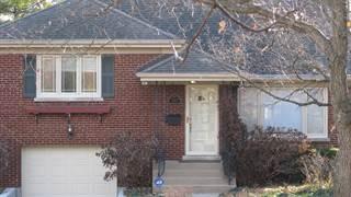 Single Family for sale in 367 Blythe Road, Riverside, IL, 60546