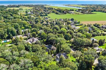 Other Real Estate for sale in 133 SAYRES PATH, Wainscott, NY, 11975