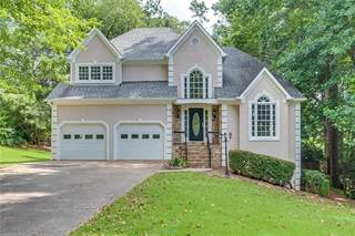 Single Family for sale in 3896 Tanbark Court NE, Marietta, GA, 30066