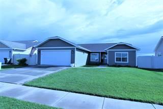 Single Family for sale in 176 Jackson Peak Drive, Kalispell, MT, 59901