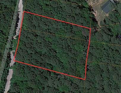 Lots And Land for sale in 17-19 Redworc Road, Clarksville, VA, 23927