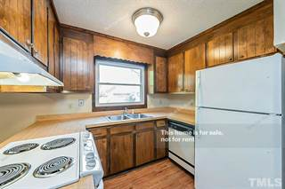 Hampton Oaks Nc Real Estate Homes For Sale