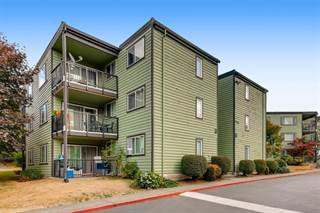 Condo for sale in 13011 E Gibson Rd P328, Everett, WA, 98204