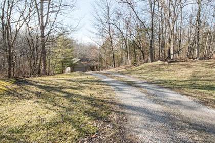 Residential for sale in 292 Hawkins Lane, Stamping Ground, KY, 40379