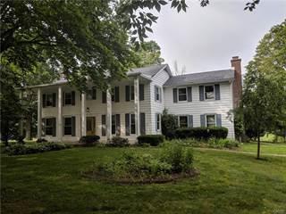 Single Family for sale in 18 Windcrest Drive, Pulaski, NY, 13142