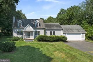 Single Family for rent in 846 SENECA ROAD, Great Falls, VA, 22066