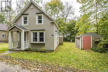 Single Family for sale in 24 Weir Lane, Liverpool, Nova Scotia, B0T1K0