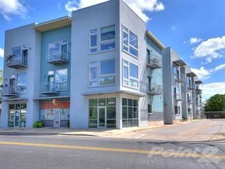Condo for sale in 2931 E. 12th Street Unit 105 , Austin, TX, 78702
