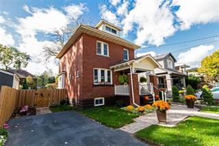 Single Family for sale in 67 PAISLEY Avenue N, Hamilton, Ontario